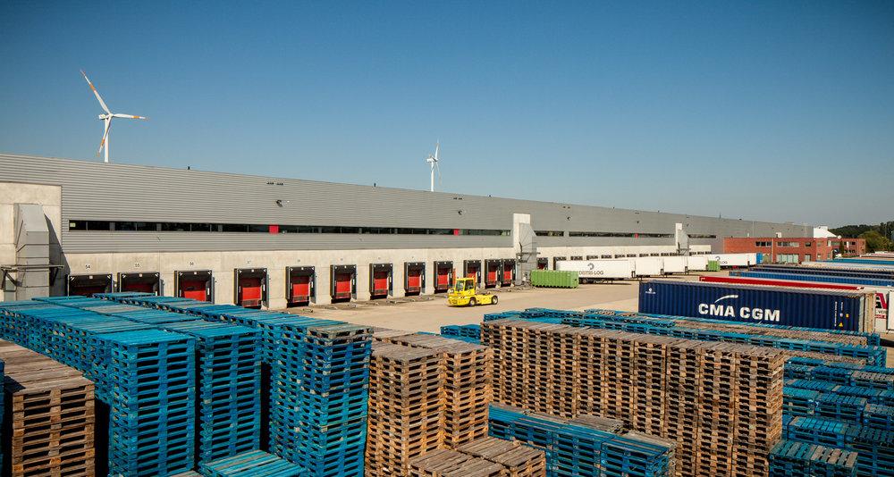 Logistiek centrum Willebroek-30.jpg