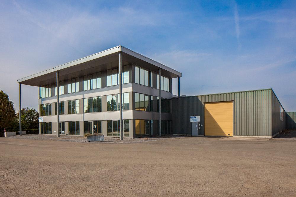 Semi industrieel Antwerpen-60.jpg