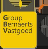 Powered by Group Bernaerts Vastgoed