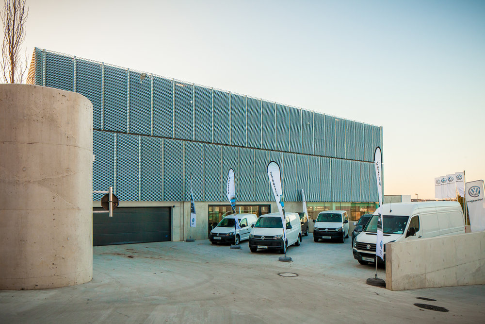 Auto Center Zaventem-9.jpg