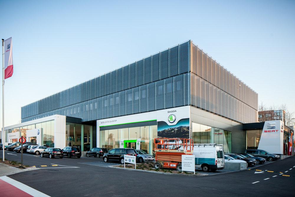 Auto Center Zaventem-37.jpg