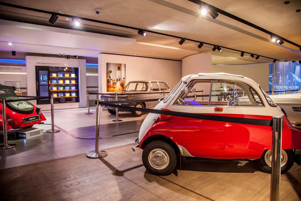 STERCK_lancering BMW 5-5.jpg