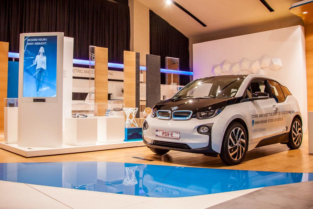 STERCK_lancering BMW 5-11.jpg