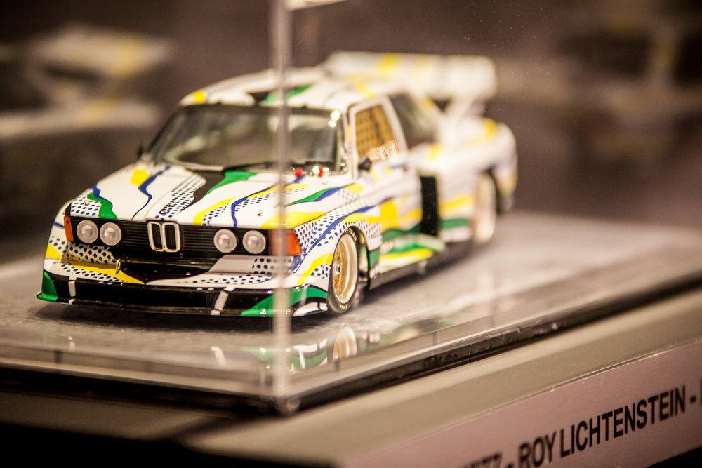 STERCK_lancering BMW 5-33.jpg