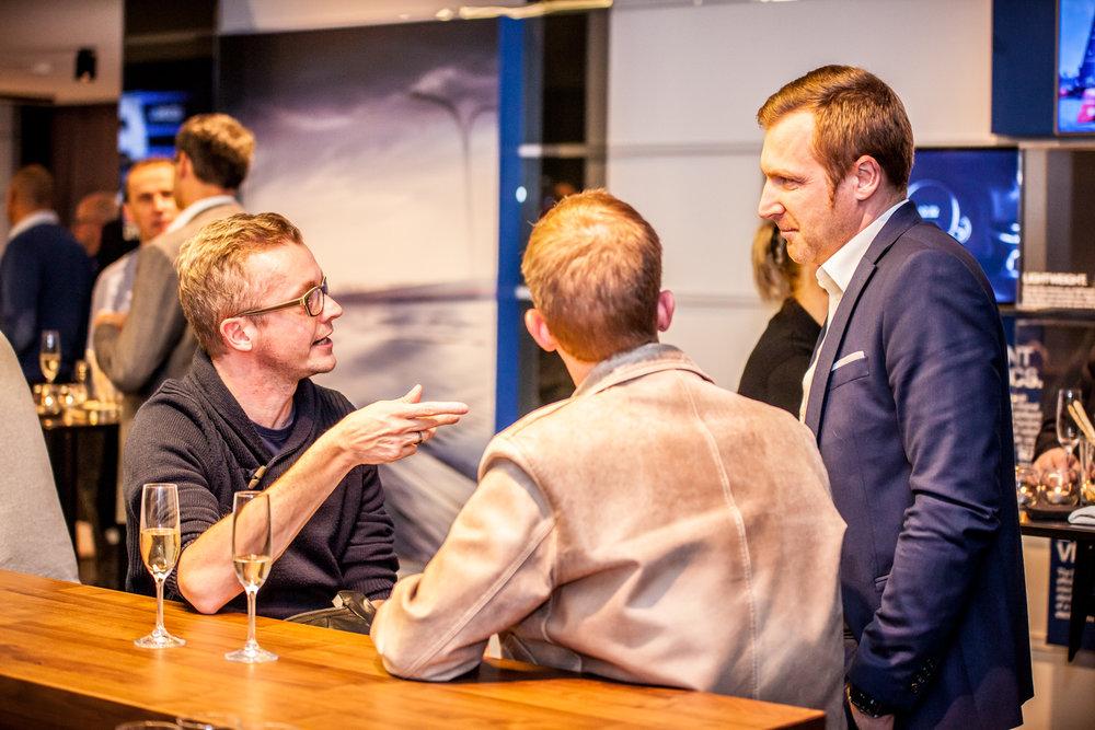 STERCK_lancering BMW 5-56.jpg