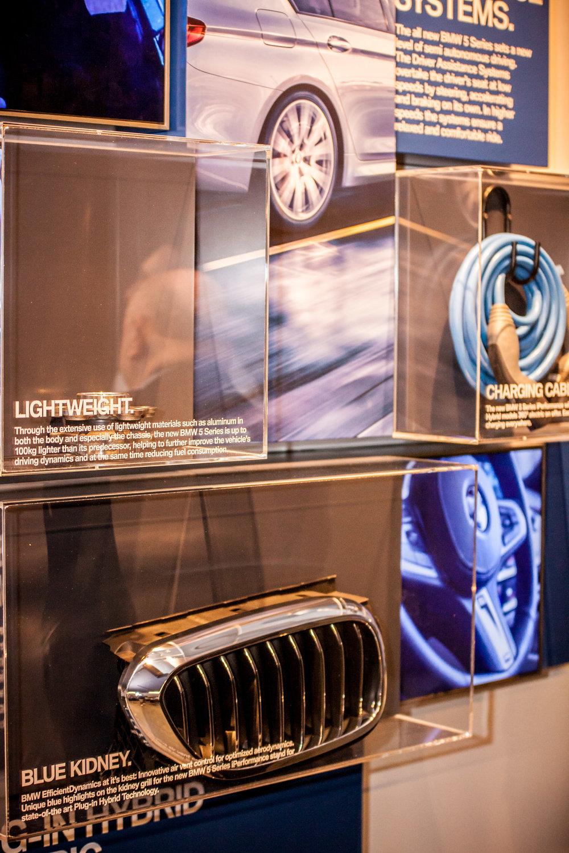 STERCK_lancering BMW 5-60.jpg
