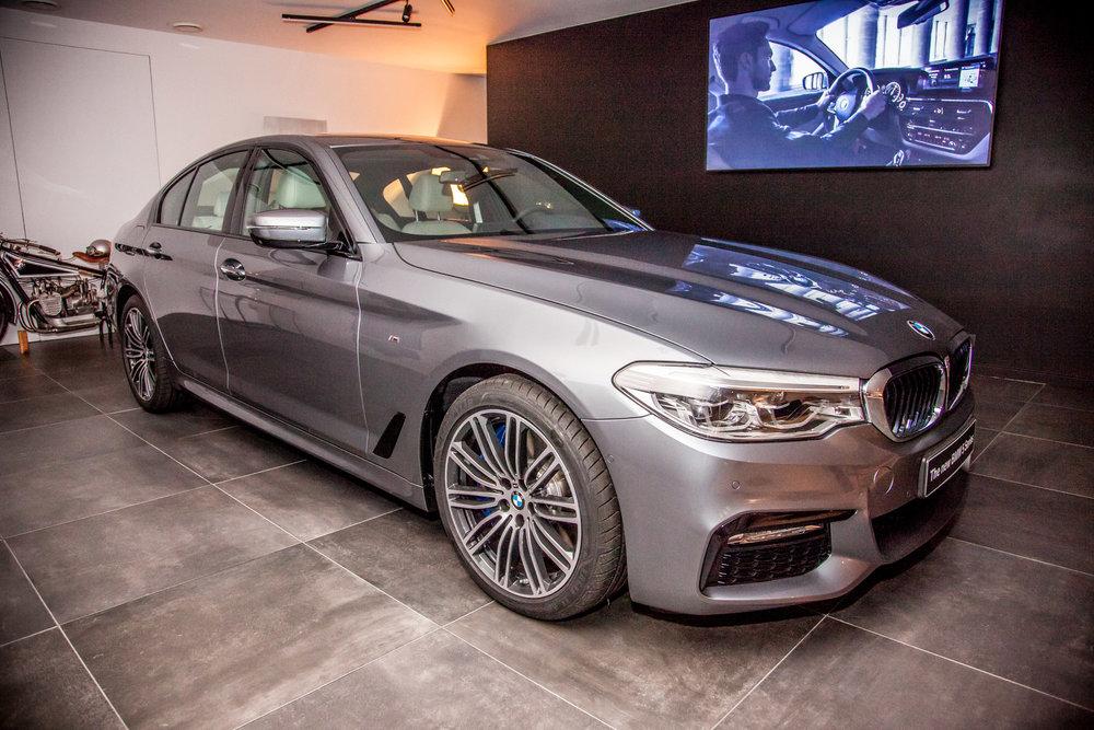 STERCK_lancering BMW 5-69.jpg