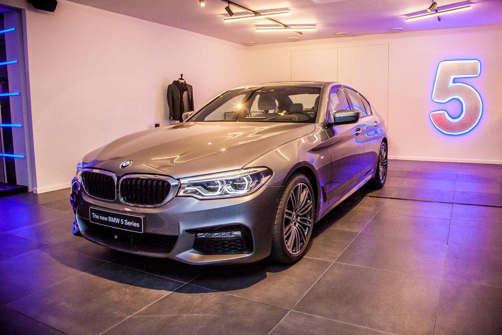 STERCK_lancering BMW 5-108.jpg