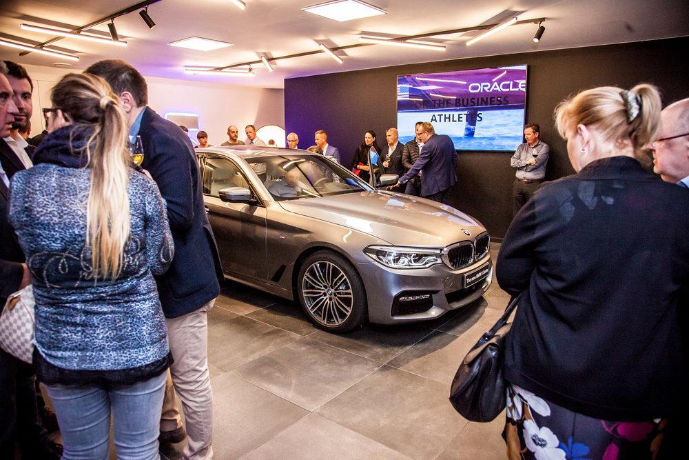 STERCK_lancering BMW 5-121.jpg