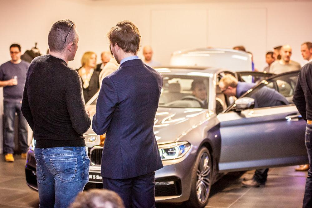 STERCK_lancering BMW 5-125.jpg