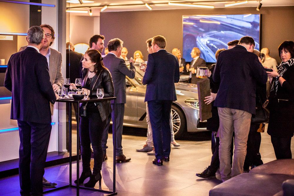 STERCK_lancering BMW 5-141.jpg