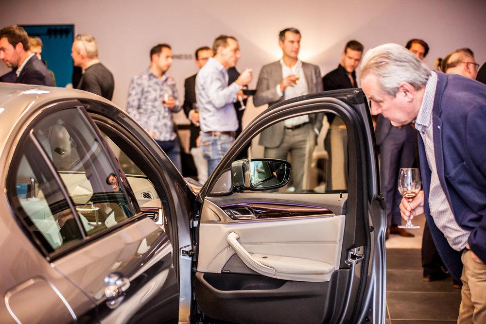 STERCK_lancering BMW 5-147.jpg
