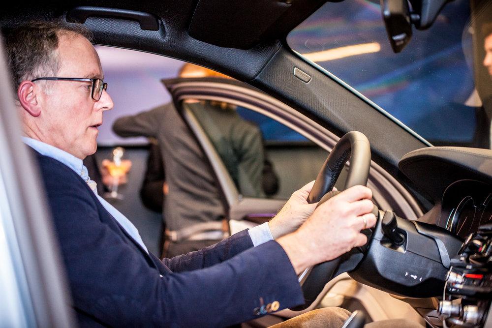 STERCK_lancering BMW 5-148.jpg