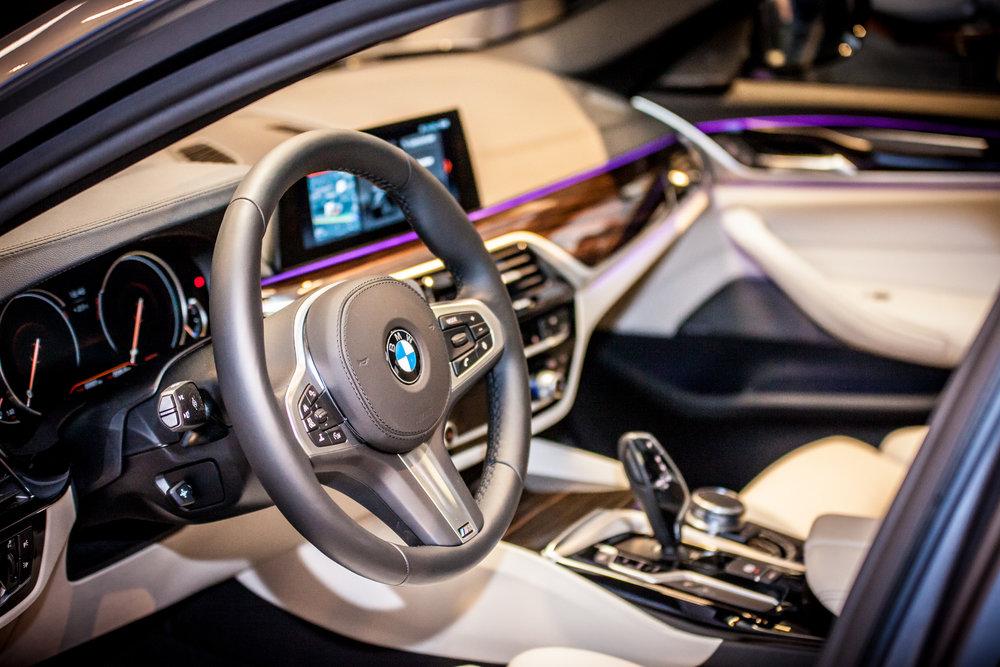 STERCK_lancering BMW 5-193.jpg