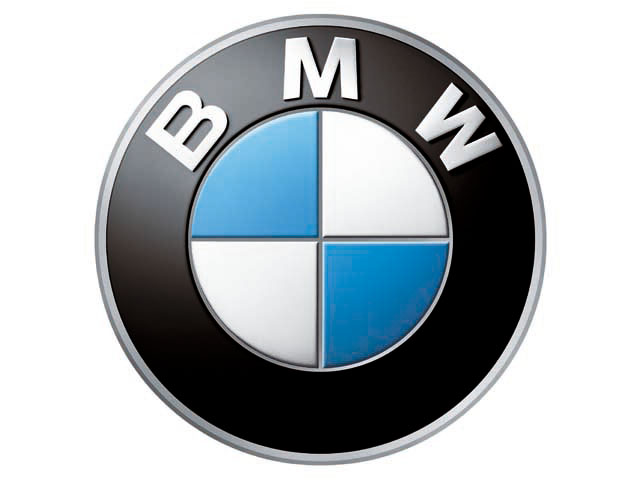 Powered by BMW Brand Store.