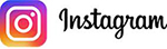 Instagram 1.2 (small).jpg