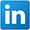 LinkedIn 1 (small).jpg