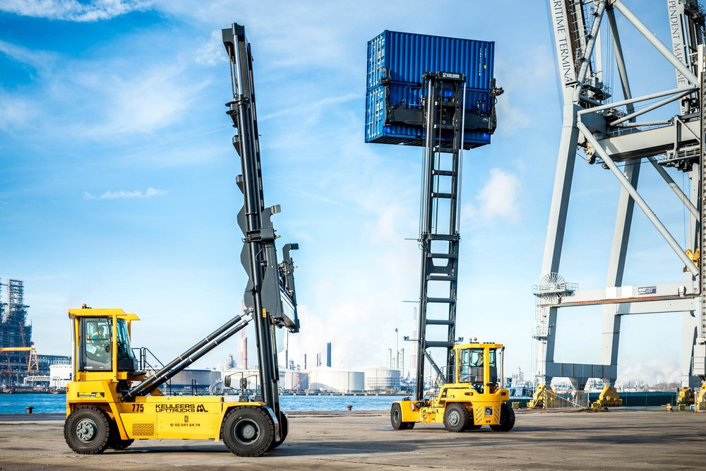Keuleers Lifttrucks-54.jpg