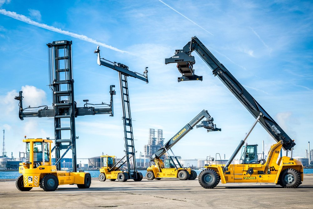 Keuleers Lifttrucks-140.jpg
