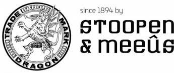 Powered by Stoopen & Meeûs
