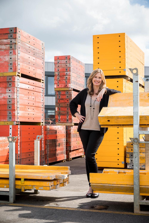 STERCK_A_20_HR  Tips_Peri_Patricia Hordijk-13.jpg