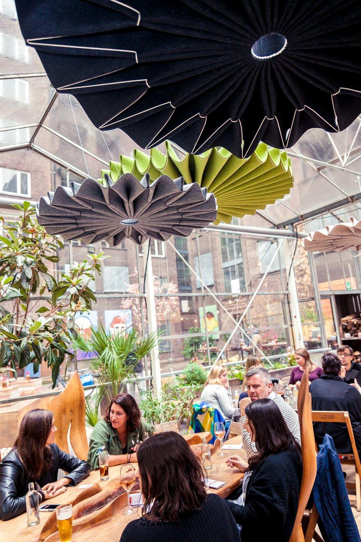 10 yrs BuzziSpace - Event Antwerpen-4.jpg