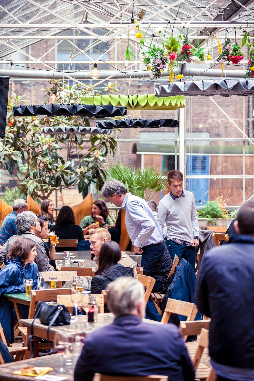 10 yrs BuzziSpace - Event Antwerpen-16.jpg