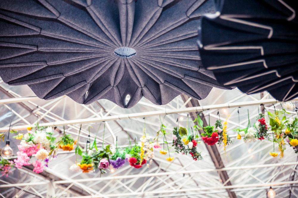 10 yrs BuzziSpace - Event Antwerpen-51.jpg