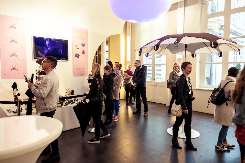 10 yrs BuzziSpace - Event Antwerpen-275.jpg