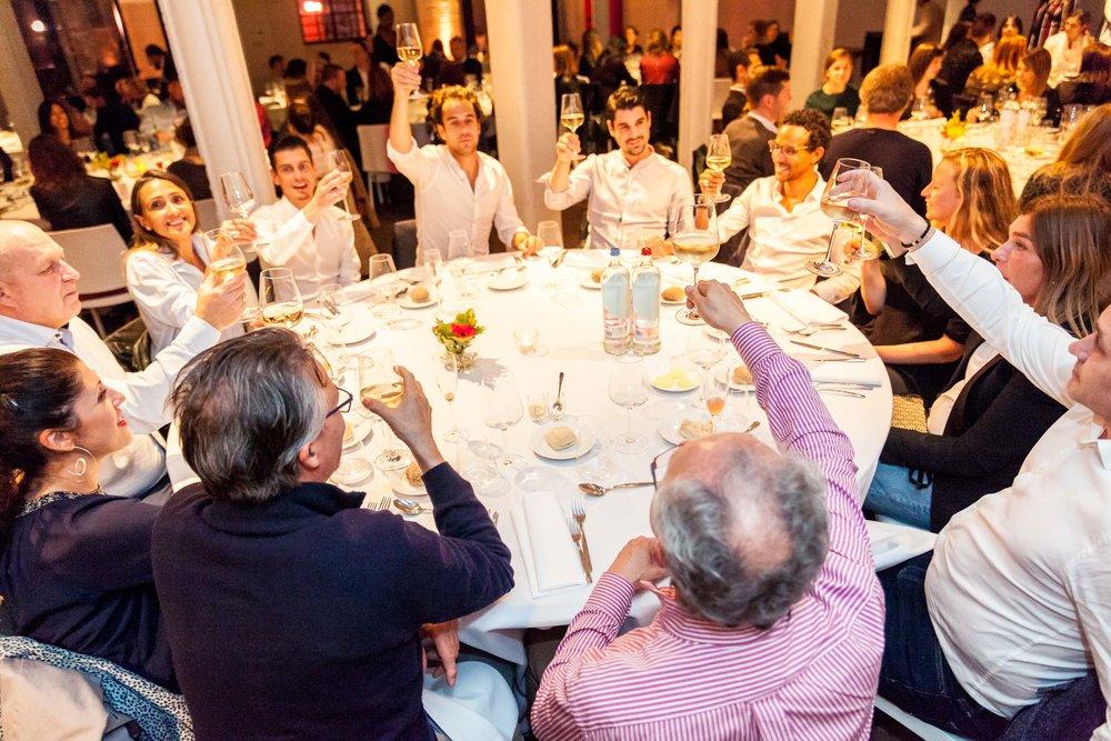 10 yrs BuzziSpace - Event Antwerpen-466.jpg