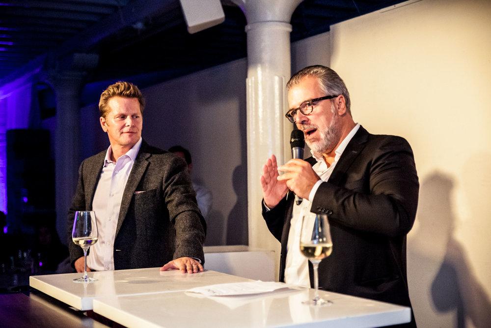 10 yrs BuzziSpace - Event Antwerpen-484.jpg