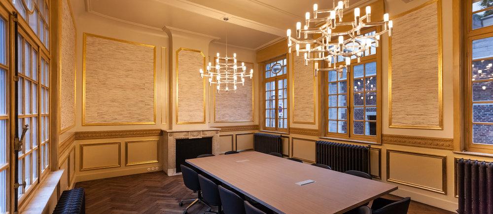 Hotel d'Eynatten - Salon d'Eynatten-7.jpg