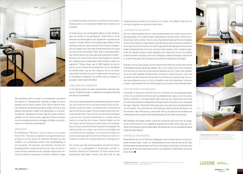 ArchitectenPunt p2.jpg