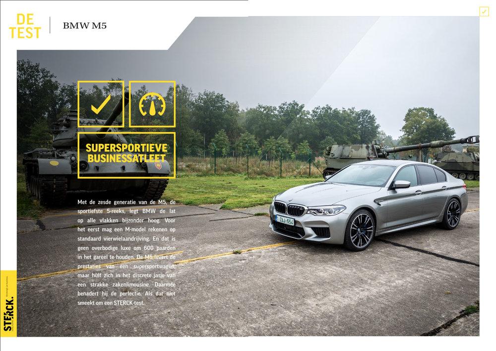 De Test BMW M5 p1.jpg