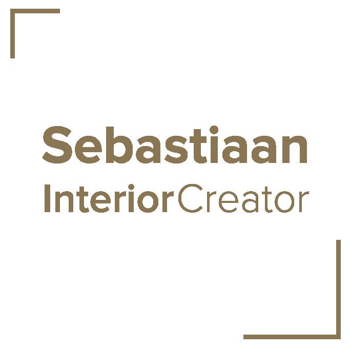 Powered by Sebastiaan