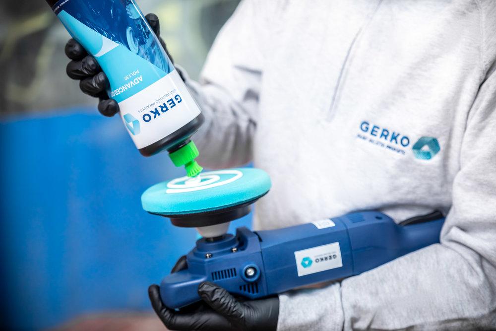 Gerko Products (2018)-17.jpg