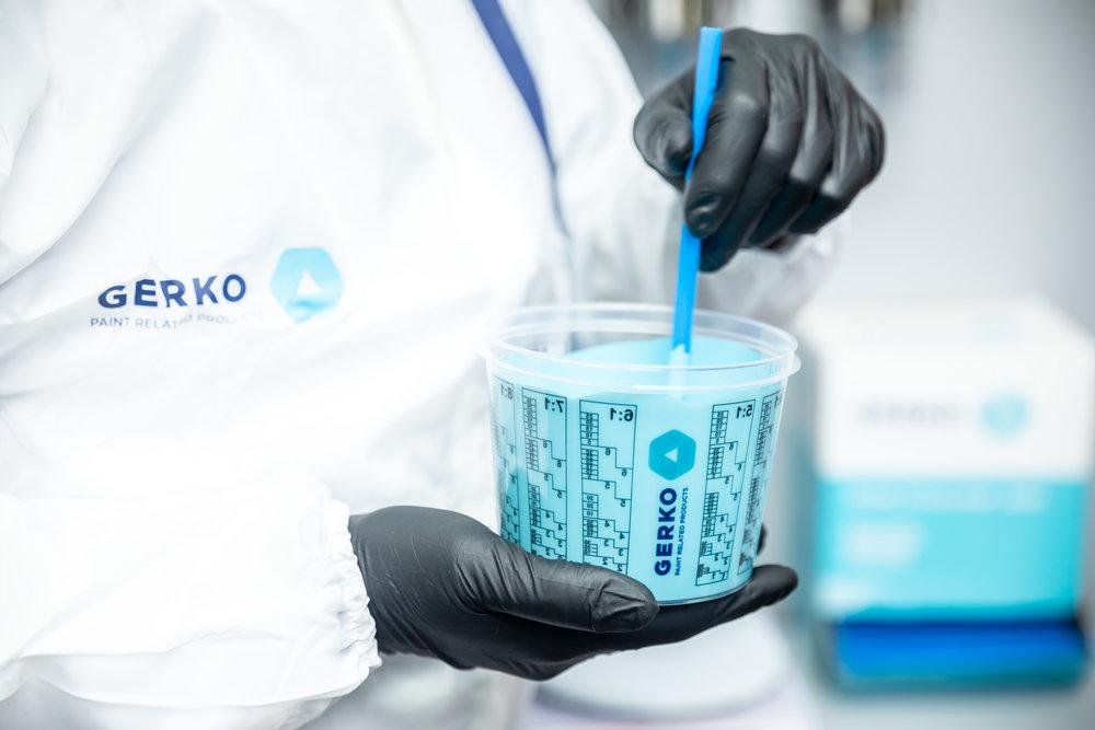 Gerko Products (2018)-279.jpg