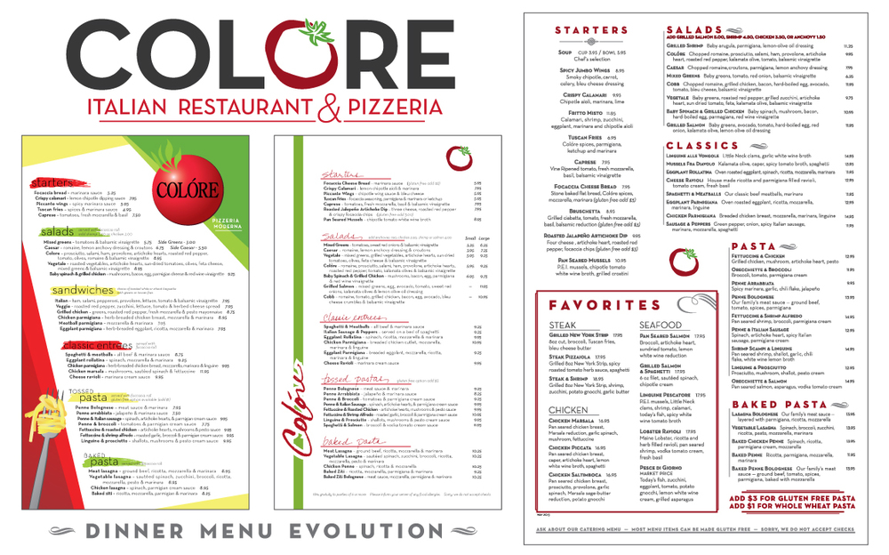 coloredineinemenu.jpg