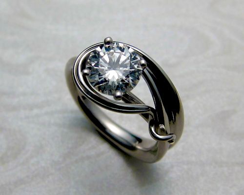 best engagement asymmetrical style courtesy people barneys unique pear we rings or cut shaped pav com rose p