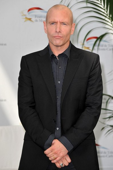 Hugh Dillon Photo by Pascal Le Segretain/Getty Images Europe)