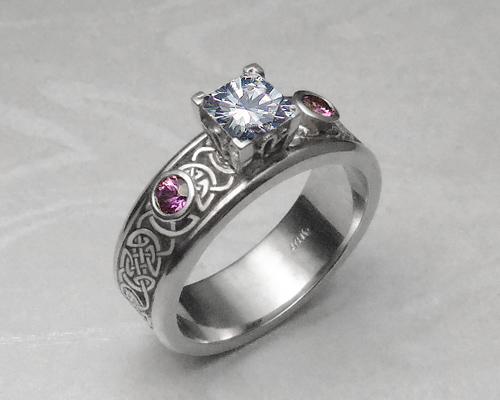 engagement_ring_celtic_knot-work_4.jpg