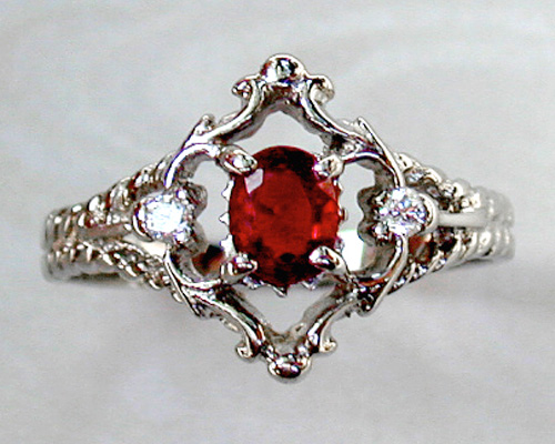 filigree_ring_engagement_ring_ruby_diamonds_2.jpg