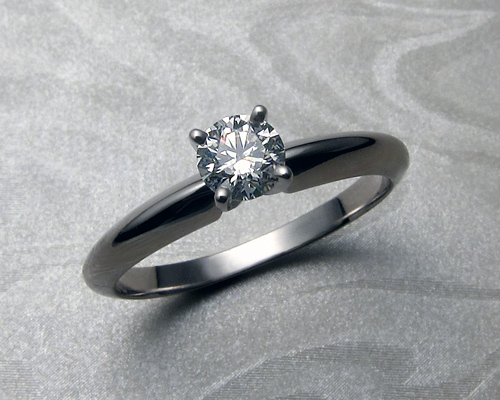 solitaire_engagement_ring.jpg