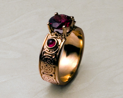 celtic_knotwork_garnet_engagement_ring_2.jpg