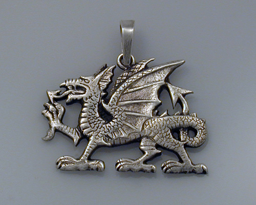 welsh-dragon_pendant.jpg