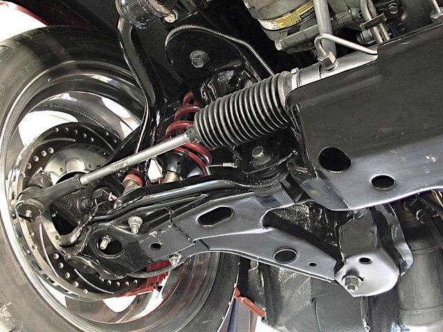 car-suspension2.jpg