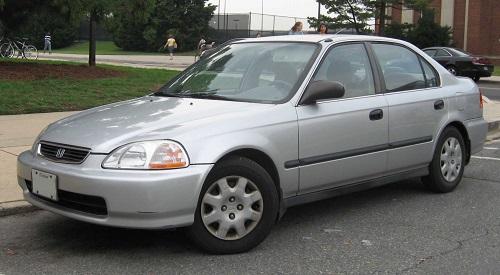 96-98_Honda_Civic_sedan.jpg