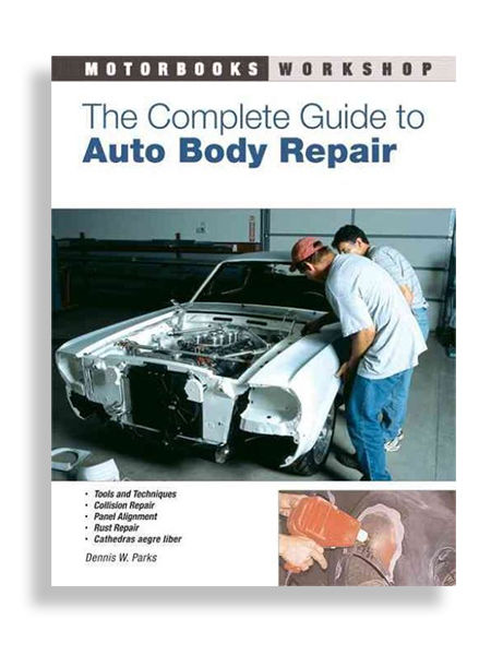 How to Learn Auto Mechanics Online - The Mechanic Doctor