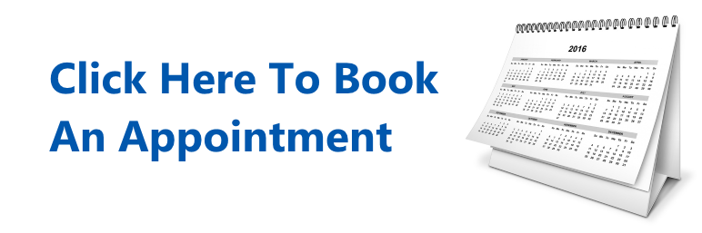 Appointment Banner.png