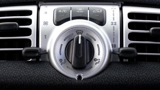 car-1458837_1280.jpg
